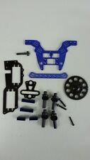 KYOSHO Conversion set mp777 buggy to Truggy