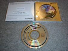 Asheron's Call Pc Cd-Rom Rpg Game Microsoft 1999 for Windows