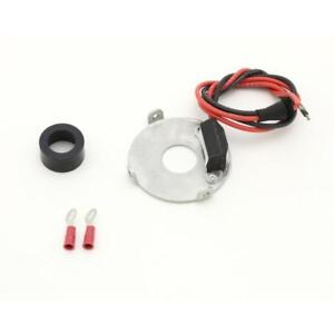 Pertronix Ignition Points-to-Electronic Conversion Kit SV-142;