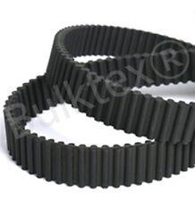 Doble diente correa 1x original bulktex ® correa cortacésped autoportantes para tractor