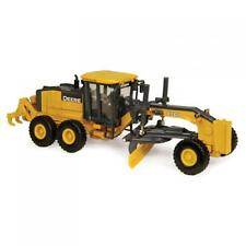 John Deere 1/50th Scale 872GP Road Grader (High Detail)
