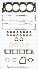 Dichtungssatz, Zylinderkopf TRISCAN 598-5567 für CITROËN PEUGEOT
