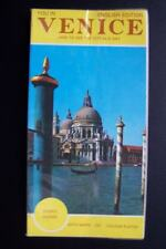 Venice, How to See the City in a Day Storti Travel Guide