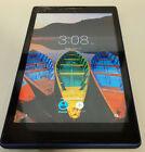 """Lenovo Tab 3 8"""" Andorid Tablet 16GB"""