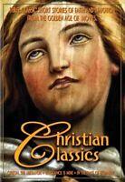 Christian Classics New DVD