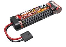 Traxxas power Cell 3000mah 8,4v 7z NiMH stick traxxas ID-Connecteur-trx2923x