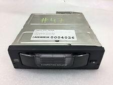 Genuine CD Changer for  BMW 5 Series 2003 - 2009 (E60)  P/No :65129131850
