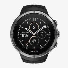 Suunto Spartan Ultra GPS Multi Sport Smart Watch SS022659000 - Black - BRAND NEW