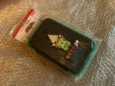 OFFICIAL GENUINE NINTENDO ZELDA CASE / POUCH 3DS or 3DS XL BRAND NEW in BAG Link