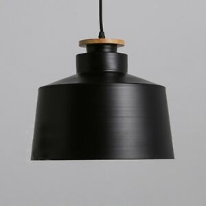 Kitchen Pendant Light Fixture Modern Ceiling Light Bar Black Chandelier Lighting