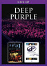 Deep Purple-Perfect Strangers Live + They All Came Down To M (UK IMPORT) DVD NEW