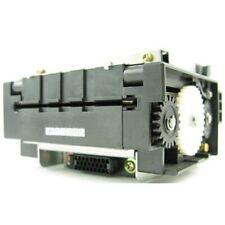 JCM Head WBA 10/11/12/13 Sensor Assembly (WBA1X-U)