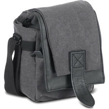 National Geographic NG W2026 Walkabout Medium Holster for DSLR - Grey