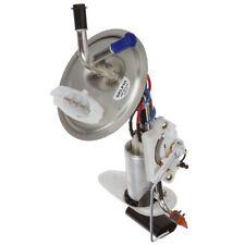 Fuel Pump Hanger Assembly Delphi HP10150