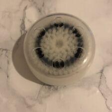 Sensitive Brush Head Replacement