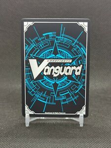 Cardfight!! Vanguard Premium Collection 2019 - V-SS01 - RR Cards