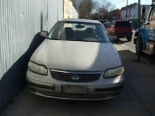 AUTOMATIC TRANSMISSION FITS 97-00 MALIBU 471840