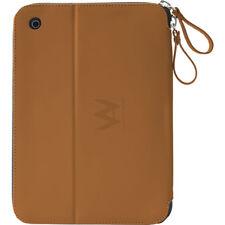 Walk on Water Drop off Universal 8-10in Orange Tablet Case 11350