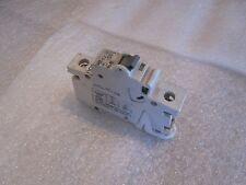 Warranty Cutler Hammer Circuit Breaker Spcl Spcl1C02 C2 Iec 947-2 240/415 Vac