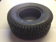 160-069 CST Tire / 13-5.00-6 Turf Saver 2 Ply