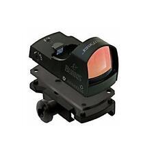 Burris FastFire II 4 MOA Red Dot Reticle Optic Reflex Tactical Sight - 300233
