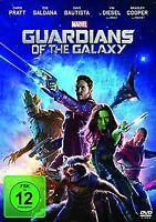 Guardians of the Galaxy   DVD   Zustand gut
