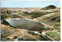 CP 63 PUY-DE-DÔME - Le Lac de Guery - Mont-Dore