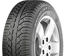 E//C//72 Semperit SPEED-GRIP 3-225//55 R16 95H PKW /& SUV Winterreifen