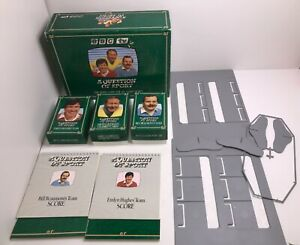 BBC A Question of Sport Board Game