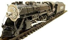Lionel 18034 SF Mikado FactorySealed NeverOpened C10/OGR-TrainClubDiscoumt200usd
