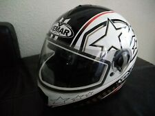 Casque moto VEMAR integral taille M / L