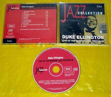 CD - JAZZ COLLECTION  Duke Ellington Live at the Newport Jazz Festival '59 USATO
