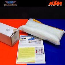 NEW OEM KTM Silencer Muffler Packing Stuffing Revpack 4-7 KTM 125 250 350 450