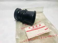 HONDA HX135 FIGHTER HXS  1984 AIR CLEANER P/N 17253-km7-910 NOS OEM