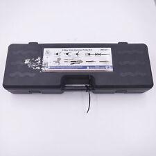Cornwell Tools 9 Way Slide Hammer Puller Kit Hrc4579
