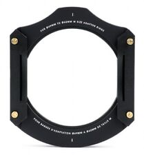 Cokin P Series EVO Filter Holder M Size BPE01 - NEW UK STOCK