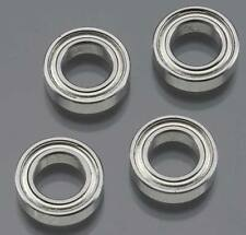 PD0876 Thunder Tiger Parts & Accessories Ball Bearings 8x14x4mm - New In Packet