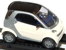 Modellauto Smart 1:87 von Busch **NEU**TOP**