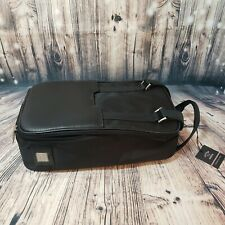 Cutter & Buck Performance Series NWT Insulated Wine Valet