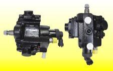 HOCHDRUCKPUMPE Bosch Fiat Bravo II Doblo Grande Punto Stilo 1.9 D  0445010150