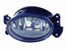 Ant Sx NS fendinebbia con lampadina h11 per Mercedes Benz Classe R W251 MPV