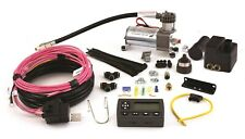 Air Lift 72000 WirelessAIR Leveling Compressor Control System