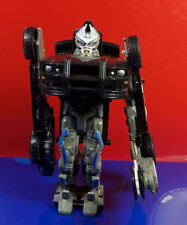 Blade Shield Barricade Transformers Fast Action Battlers Missing Side Windows
