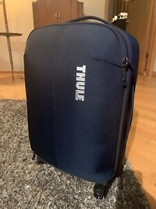 NWT Thule Subterra Carry On Spinner