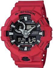 Reloj Casio G-shock Ga-700-4aer hombre cuarzo