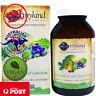 Garden of Life MyKind Organics Organic Plant Calcium 180 Vegan Tablets Non-GMO
