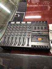 TASCAM PORTA TWO Cassette Recording Studio