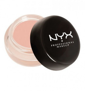 ~NYX~ Professional Full Coverage Dark Circles Concealer Jar Choose Shade NEW