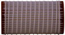Engine Oil Filter-Standard Life Oil Filter Pronto PO5277