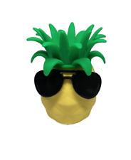 Pineapple Bluetooth Speaker